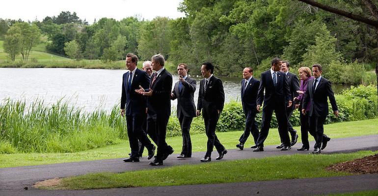 1024px-36th_G8_summit_member_20100625-770x400