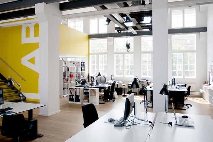 PLH-Arkitekter-studio-Copenhagen-Denmark-05