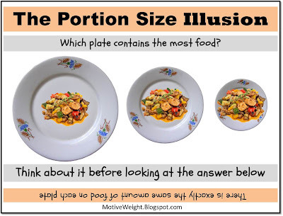 the-portion-size-illusion-motiveweight-blogspot-com